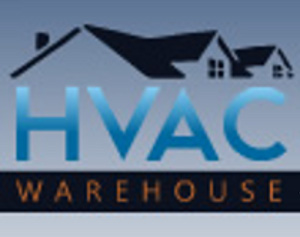 Hvac Warehouse Virginia Beach Va